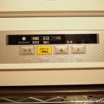 食洗機を使い始めて気づいたこと【プチ食洗NP-TCR2のレビュー】