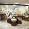 自然食品店「こだわり市場」とお気に入りの納豆