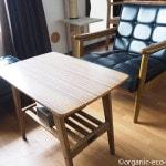 長く使える「カリモク60」の家具