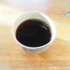 「珈琲きゃろっと」のスペシャルティーコーヒーは甘みがあって冷めても美味しいです