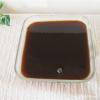 コーヒー寒天のリベンジと手作りのガムシロップ
