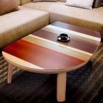 「SAMURAI GARAGE」のおしゃれなこたつテーブル