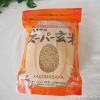 かどまさやの「スーパー玄米」を買いました