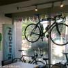 ビアンキのクロスバイク「CAMALEONTE 1」を注文しました