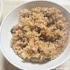 酵素玄米を家で簡単に食べる方法
