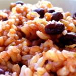 定期購入が便利な「3日寝かせ玄米酵素ごはん」