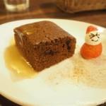 「阿里山cafe」でお茶しました