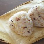 「岩手県産十二穀スティック」で雑穀ごはんが簡単においしく炊けます♪