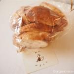 鎌倉「れの かまくら」の天然酵母パン