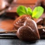 砂糖不使用・糖質カットの高級チョコレート「GRANDPOIR(グランポワール)」