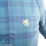 「KAPELMUUR(カペルミュール)」の長袖サイクルジャージを着てみました【レビュー】