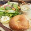 【中村橋】「fato.」のオーガニック野菜たっぷりで体に優しいマクロビランチ