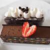 狭山市のオシャレで美味しいケーキ屋さん「パティシエ・ハル・ヨコヤマ」