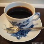 【阿佐ヶ谷】「黒猫茶房」のネルドリップで淹れた美味しいコーヒーとガトーショコラ