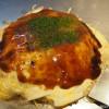 広島「元祖へんくつや」のお好み焼き~特注の生麺と甘辛い自家製ソースがおいしい老舗~