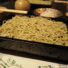 【神田】老舗そば店「かんだやぶそば」でせいろうそばを食べました