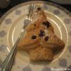銀座の「カフェきょうぶんかん」でタンネちゃんセットを食べました