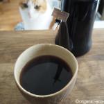 ハンドドリップのお湯が細く注げるIFNi ROASTING & Co.の「BEAK ドリップピン」