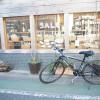 「繭結(まゆ)」(旧CandyKate)へ自転車で行ってきました