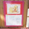 【原宿】絵本カフェSEE MORE GLASS(シーモアグラス)で「Dear アッコちゃん展」を見ました