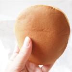 【上野】ツヤツヤの粒あんがたっぷり入った「うさぎや」のどら焼き