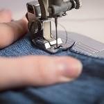 縫って欲しいアイテムを1点から縫製職人さんに頼めるサービス「nutte(ヌッテ)」