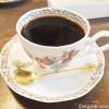 【所沢】隠れ家カフェ「ペルレイ」でケーキセットを食べました