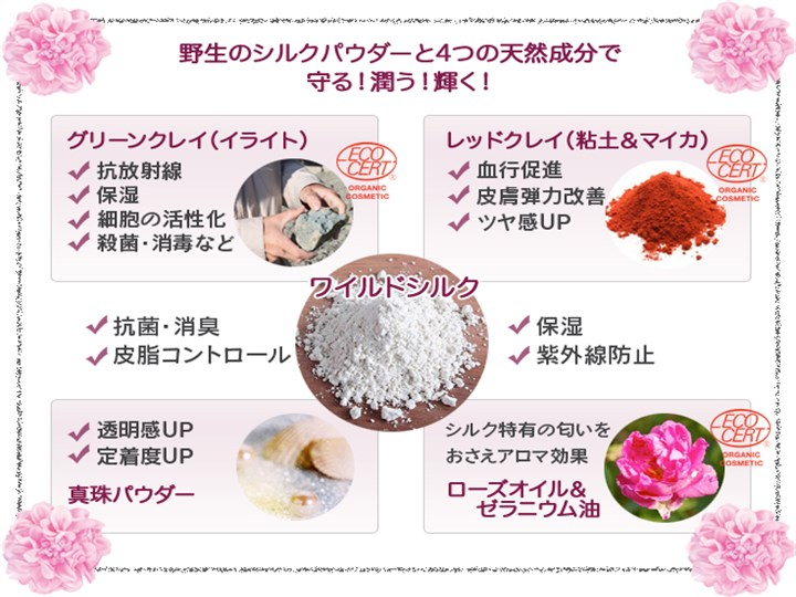 silkpowder-img1
