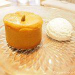 【渋谷】オーガニックカフェ「BiOcafe(ビオカフェ)」でおいしいマクロビスイーツを食べました
