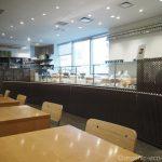 シンプルでナチュラルな料理がおいしいカフェ「ローズベーカリー 銀座」